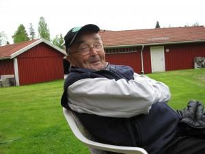 morfar-0051