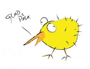 glad-pask