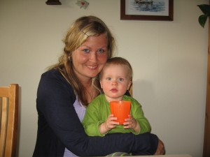 Ebba juli 2009 035