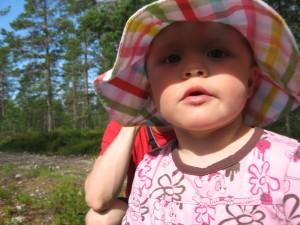 Ebba juli 2009 102