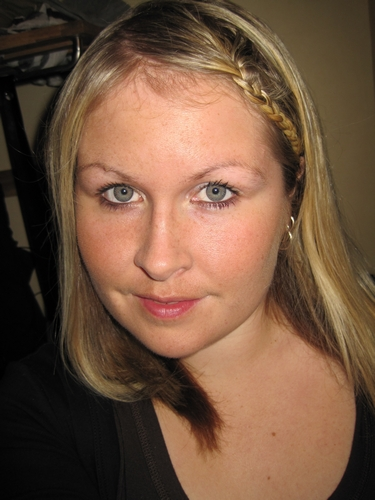 tn_september 2009 071