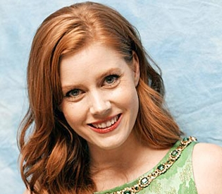 ed08affbbf_Amy_Adams_04122009