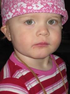 Ebba dec 2009 108