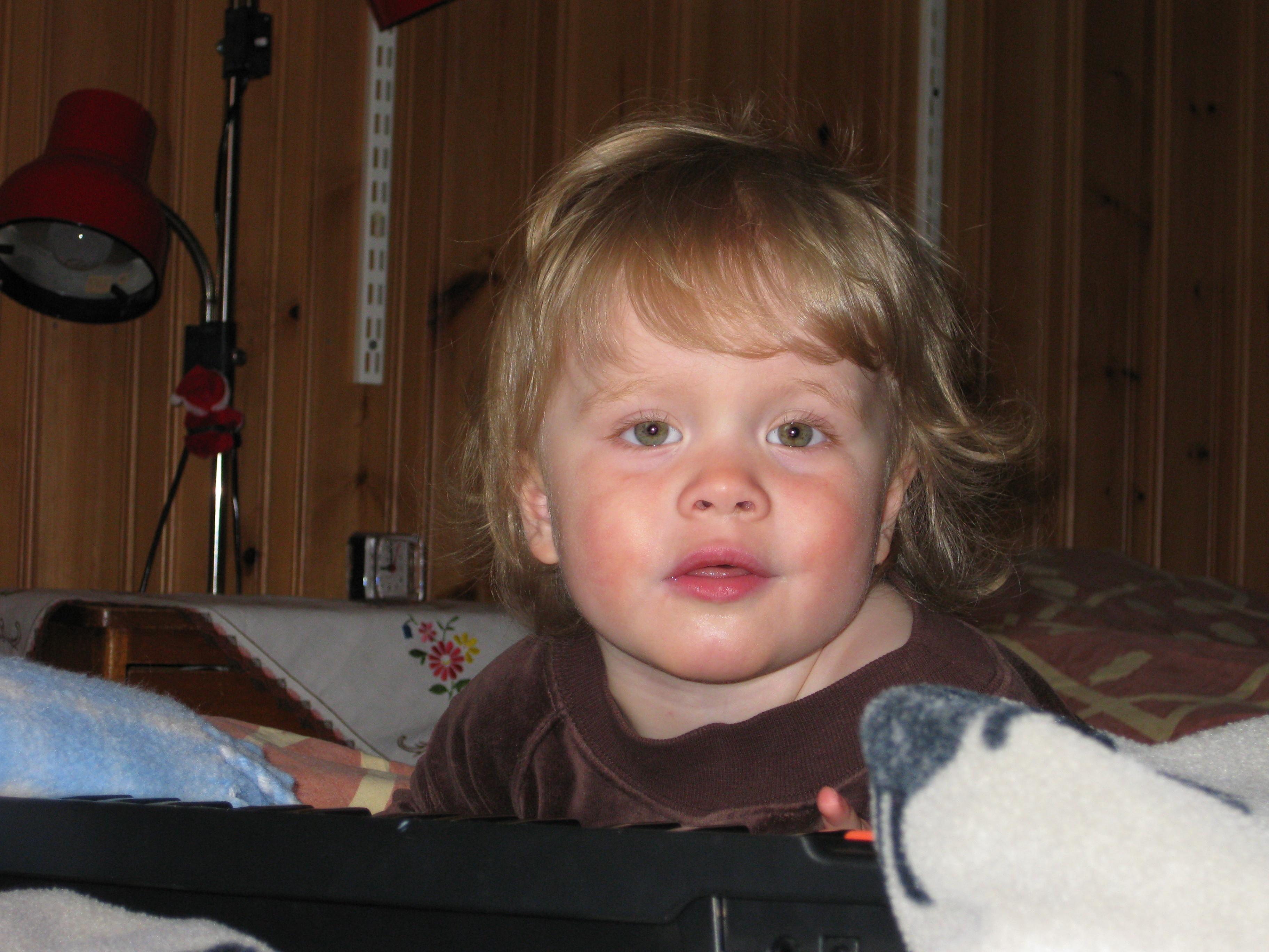 Ebba maj 2010Mikaels 004