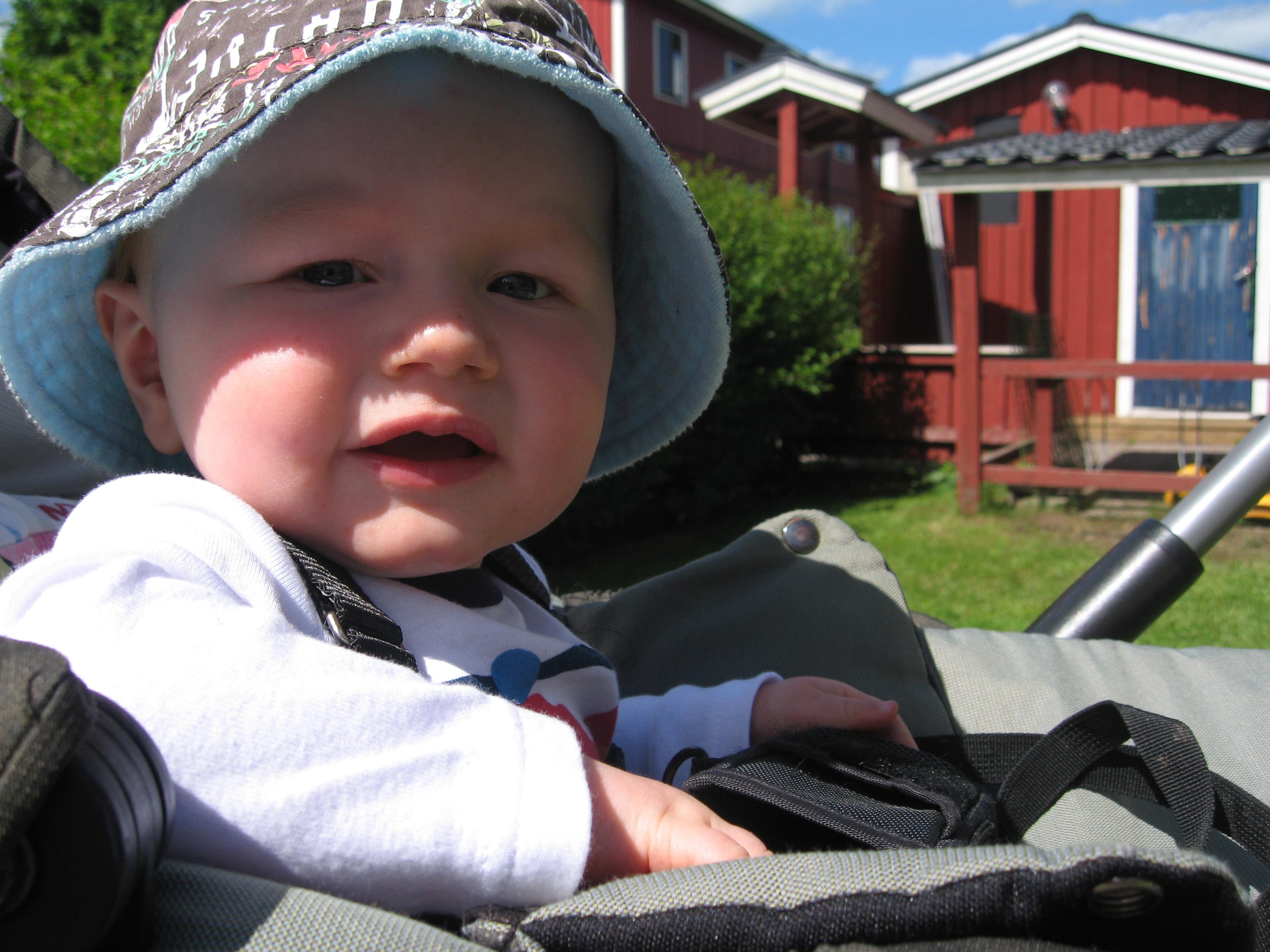 Otto 20-24 juni 2010 014